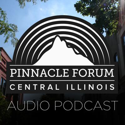 Philippians Study Lessons and Audio - Central Illinois Pinnacle Forum