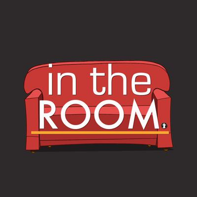 In The Room.