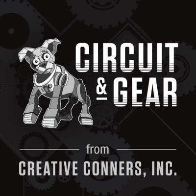 Circuit and Gear