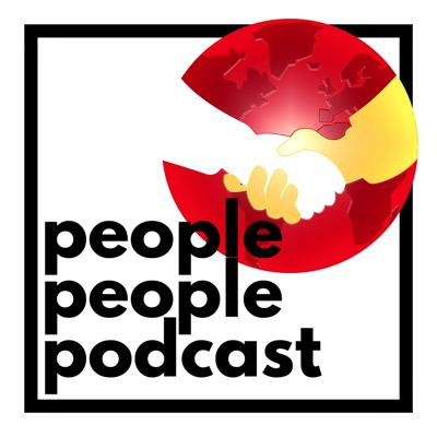 People People Podcast