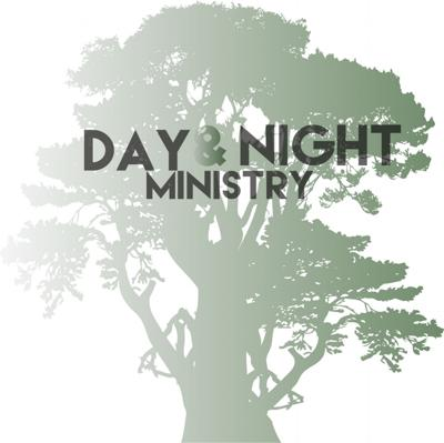 Day and Night Ministry