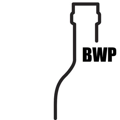 Cover art for Better Wine Project S2E8 - Name It Claim It