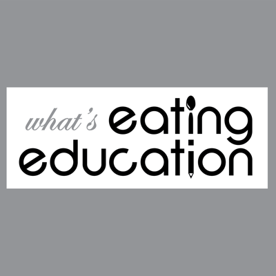 What's Eating Education