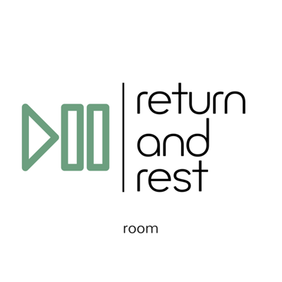 Cover art for Room