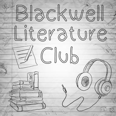 Blackwell Literature Club