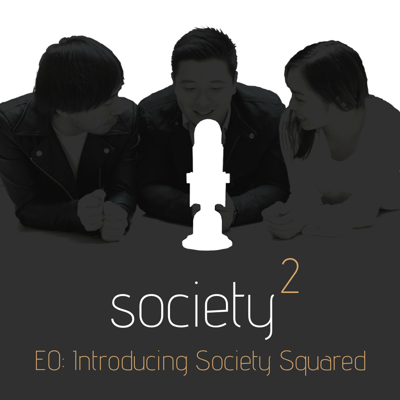 Cover art for 0: Introduction