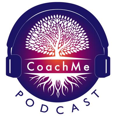 CoachMe Vancouver Podcast
