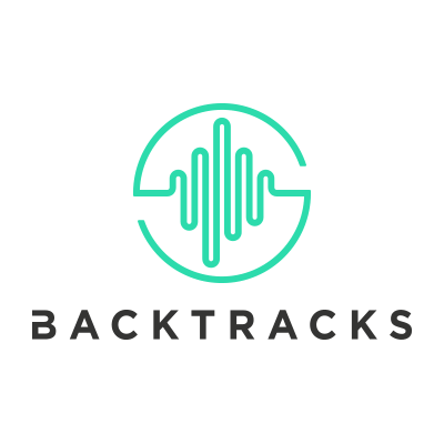 Two Cyborgs and a Microphone