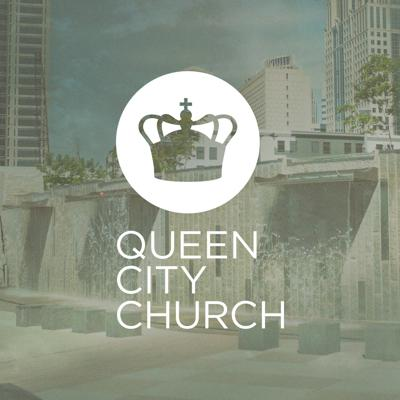 Queen City Church