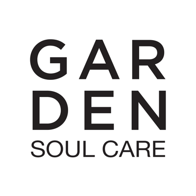 GARDEN CHURCH : SOUL CARE