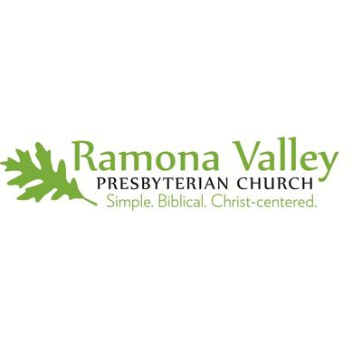 Ramona Valley Presbyterian Church (PCA)