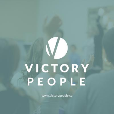Victory People