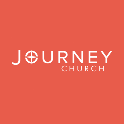 Journey Church of the River Region