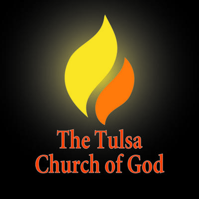 Tulsa Church of God