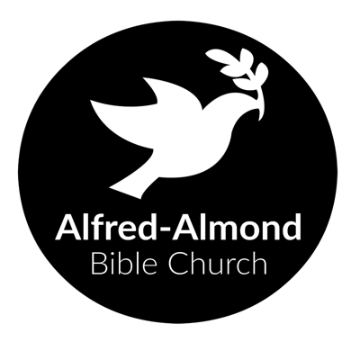 Alfred Almond Bible Church Sermons