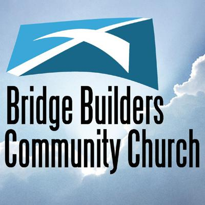 Bridge Builders Community Church