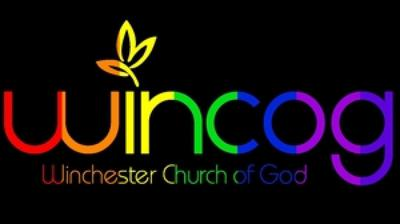 Winchester Church of God - podcast
