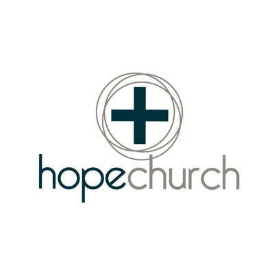 Receive encouragement and inspiring teaching from Pastor Marc Cargill--lead pastor of Hope Church!