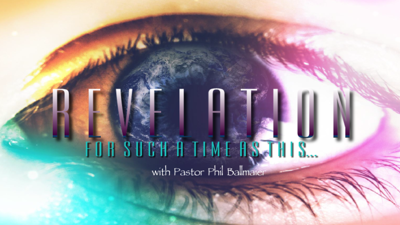 Series-The Book of Revelation-2007