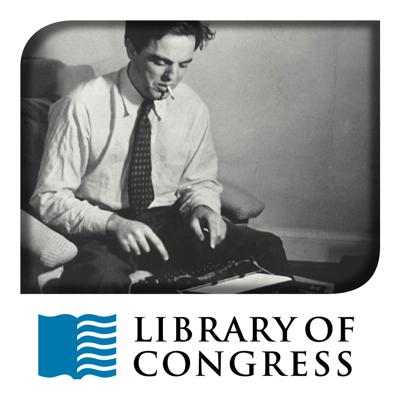Alan Lomax Collection of Michigan and Wisconsin Recordings