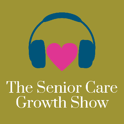 Senior Care Growth Show