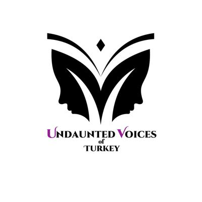 Undaunted Voices of Turkey: Stories of Women Who Resist
