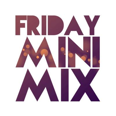 Welcome to the Soulfuledge Mini Mix - you're bite sized, but perfectly formed 30 minute DJ mix featuring some of the finest & upfront Soulful House tracks from across the World.