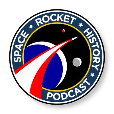 Welcome to the Space Rocket History podcast