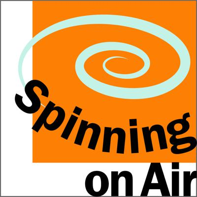 Spinning On Air