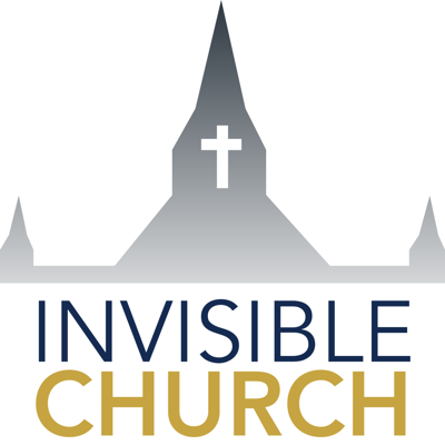 Invisible Church