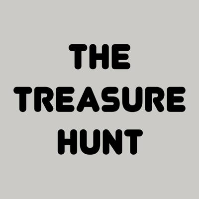 Hi there. Nice that you made it to The Treasure Hunt! This vlog/podcast is a journey into discovering the Bible – its stories, wisdom, poems, proverbs, prophecies, history and all the treasures that are inside it, waiting to be found. If that got you intrigued, join The Treasure Hunt!     Name: Marjukka  Education: MA in Theology (Old Testament)