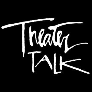 CUNY TV's Theater Talk