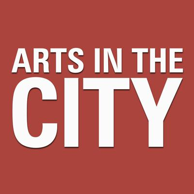 CUNY TV's Arts In The City
