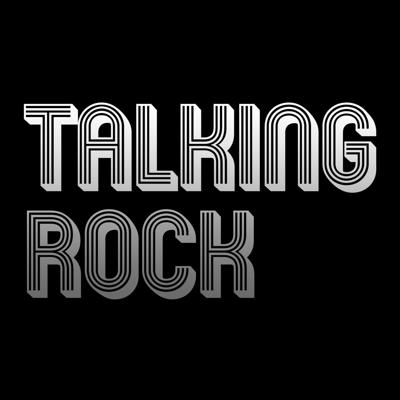 A rock specific talk show featuring Mark Strigl of Talking Metal and Joey Haynie of Rock Strikes Ten.