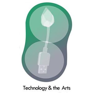 T+A: Technology and the Arts