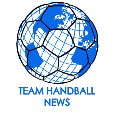 Podcast – Team Handball News