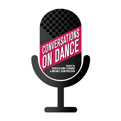 Conversations on Dance