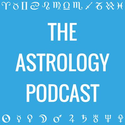 A weekly podcast on topics related to astrology, hosted by professional astrologer Chris Brennan.