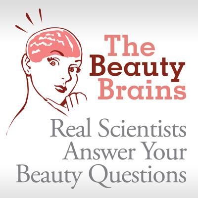 Real scientists answer your beauty questions