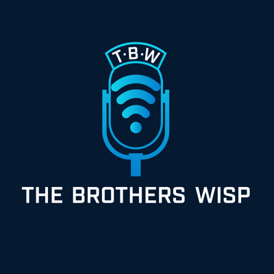 TheBrothersWISP » The Brothers WISP