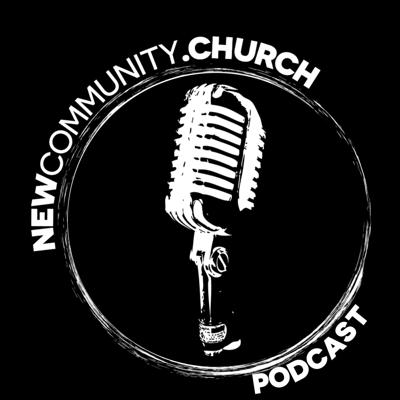 Weekly Audio Messages