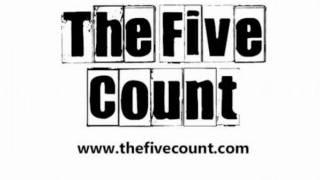 The Five Count