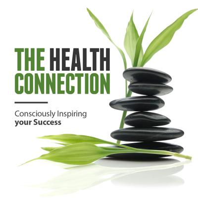 Health   Success   Inspiration with Doctor of Oriental Medicine Justin Fontanini