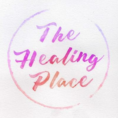The Healing Place Podcast