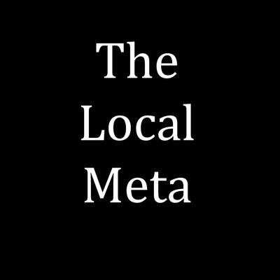 The Local Meta Podcast