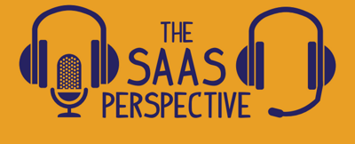 Podcast – The Saas Perspective
