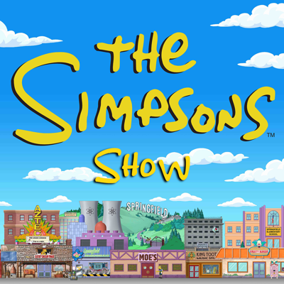 The Simpsons Show