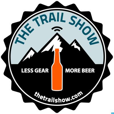 Less gear, more beer!