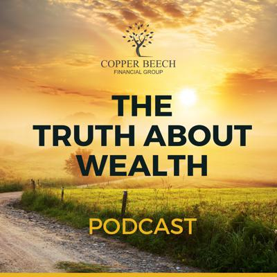 Being a successful CFO starts with asking yourself questions that will give your family a better life now and for generations to come. In this podcast, financial professionals John and Michael, from Copper Beech Financial Group, guide you through eye-opening questions to help you discover the truth about your wealth.