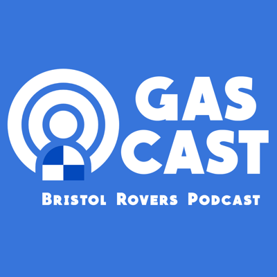 Exclusive interviews and lively debates from four Gasheads with a face for radio.